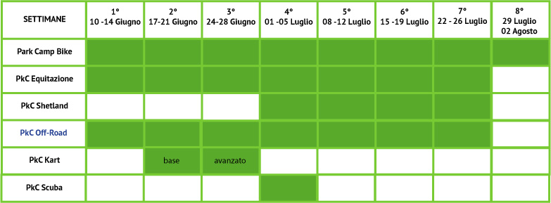 Calendario-19-web