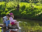 outdoor-experiences