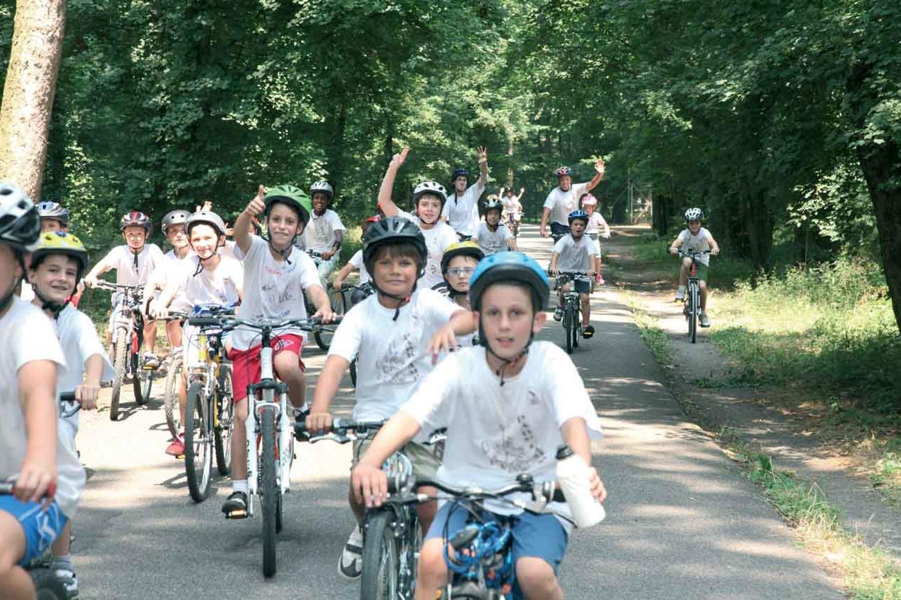 gruppo-bike