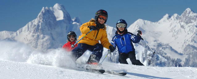 Ski-Switzerland-kids-e1510905726884