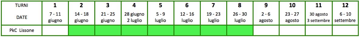 Calendario21Lissone